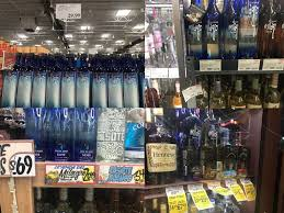 costco bevmo safeway or trader joe s where is the cheapest