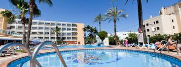 the hotel algarb hotel mare nostrum ibiza
