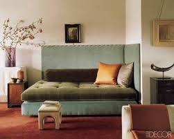 Twin Bed As Sofa by Best 20 Corner Headboard Ideas On Pinterest Extra Bed