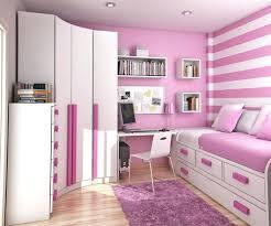 purple paint colors for bedroom lavender paint colors ellenhkorin