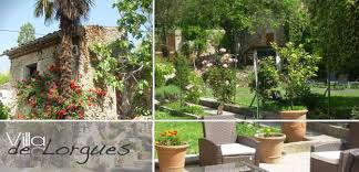 chambres d hotes de charme provence mhd villa de lorgues maisons d hotes de charme en provence a