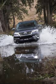 10 best car fortuner images on pinterest toyota cars and 4x4