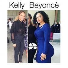 Funny Beyonce Memes - funny beyonce meme kappit