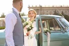 wedding hire wedding car hire