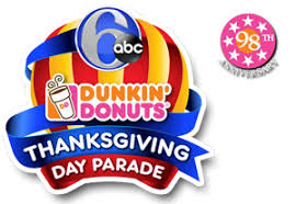 6abc philadelphia thanksgiving day parade volunteers