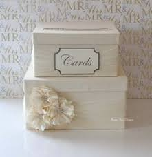 diy wedding card box wedding card box diy this but in gold with pink tulle and