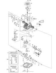 troy bilt riding lawn mower parts diagram best riding 2017