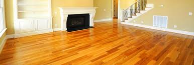 wood floors nyc gemini floor services contact us