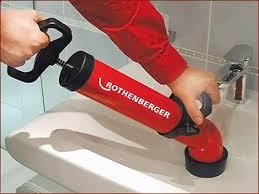 lavabo cuisine bouché 11 techniques utiles pour un débouchage évier bouché