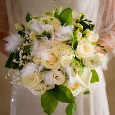 bureau de poste ouvert samedi apr鑚 midi les 25 meilleures idées de la catégorie mariage britannique sur