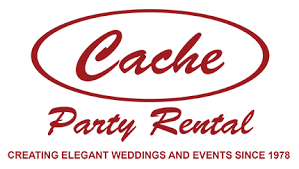party rental hialeah party rental miami tent rental in miami party rental company in