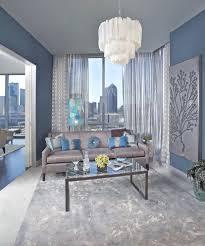 silver living room ideas black and silver living room aytsaid com amazing home ideas