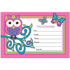 baby shower owl theme owl baby shower theme ideas my practical baby shower guide