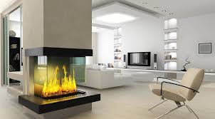 Decorative Living Room Layouts With Fireplace And TV - Decorative living room