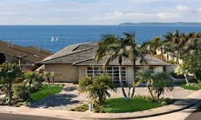 tropical house open floor plan tropical beach house plans