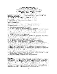 Best Resume Harvard Business by Resume Harvard Business Harvard Business Resume