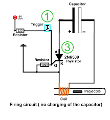 high voltage electrolytic capacitors wiring diagram components