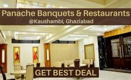 Pvr Opulent Ghaziabad List Of Birthday Party Venues In Ghaziabad Best Party Places In