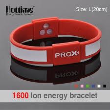 bracelet energy power balance images Free shipping power energy hologram bracelets wristbands balance jpg