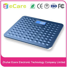 Cheap Bathroom Scale Cute Bathroom Scale Cute Bathroom Scale Suppliers And
