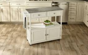 orleans kitchen island target kitchen island which will add comfort to your kitchen work