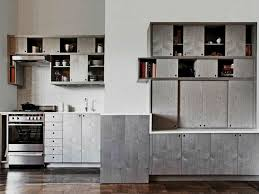 How To Organize A Kitchen Cabinet - 20 big ideas for small kitchens brit co