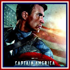 captain america deluxe men costumes deluxe theatrical quality