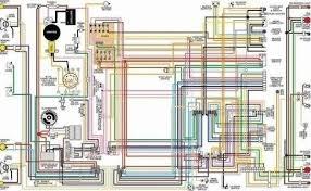 1967 galaxie wiring diagram 1967 body diagram 1967 vw beetle