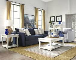 Klaussner Home Furnishing Trisha Yearwood Home Collection By Klaussner Twilight Power