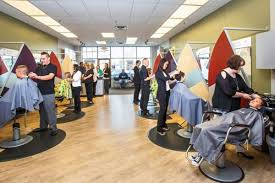 are haircuts still 7 99 at great clips great clips salaries glassdoor