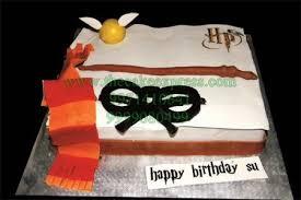 harry potter cake delivery in noida online buy harry potter movie