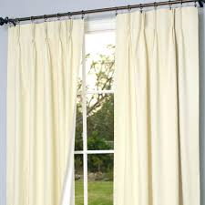 Hooks For Curtains Drapes With Hooks Drapery Rings For Pleated Curtain Curtains