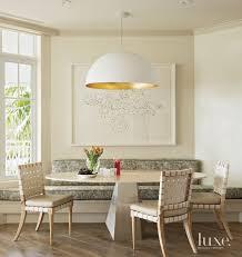Kitchen Nook Designs 93 Best Breakfast Room Images On Pinterest Kitchen Nook Kitchen