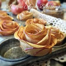 best 25 gluten free wedding cake ideas on pinterest strawberry