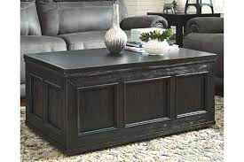 ashley gavelston end table gavelston coffee table with lift top ashley furniture homestore