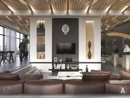 remarkable art deco interiors london images design inspiration