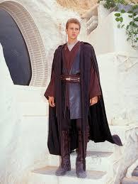 Anakin Halloween Costume Diy Anakin Skywalker Costume Google Halloween