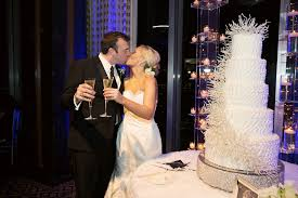 wedding consultants reviews testimonials schwartz houston wedding