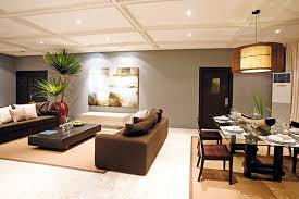 earth colors complete marvin agustin u0027s modern asian home rl
