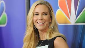 turning 40 need 2015 hairstyles 9 things we learned about kate gosselin s fear of being 40