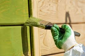 southern painting coupons in katy painters localsaver