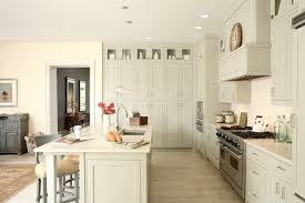 Over The Cabinet Decor by Furniture Pantry Cabinets With Multiple Coat Hooks And Dining