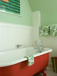 spa bathroom design ideas small modern bathroom design sydney contemporary designs arafen