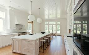 images of white kitchen cabinets with light wood floors white kitchen cabinet ideas beautiful cabinetry designs