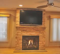fireplace white fireplace doors home design new interior amazing