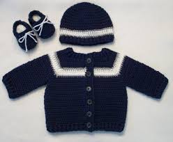 baby boy sweater crochet boy sweater crochet and knit