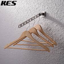 Folding Clothes Dryer Rack Online Get Cheap Folding Drying Rack Wall Mounted Aliexpress Com