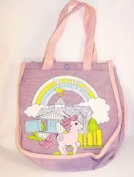 my pony purse my pony wallet yay pony childhood and 80 s