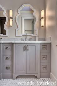 Painting Bathroom Cabinets Ideas by Grey Bathroom Cabinets Design Ideas