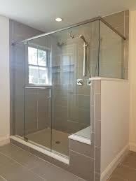 Majestic Shower Doors Frameless Vs Semi Frameless Vs Framed Shower Enclosures